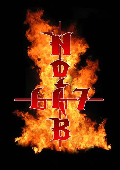 667notb_logo.jpg
